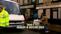 AnarchyInRoystonVaseyTitleCard