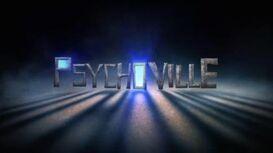 Psychoville titles