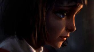 Annie Orígenes League of Legends