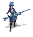 Caitlyn Original (Blue).png