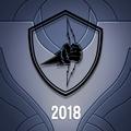 FTV Esports 2018 profileicon.png