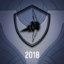 FTV Esports 2018 profileicon