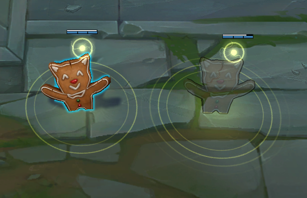 File:Gingerbread ward in-game.png