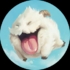 Jubilant Poro LoR profileicon