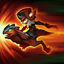 Kled Joute