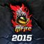 NaJin e-mFire 2015 profileicon