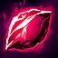 Rubinkristall item