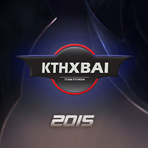 File:Team KTHXBAI 2015 profileicon.png