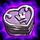 Verstärkendes Amulett item