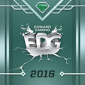 Worlds 2016 EDward Gaming (Tier 3) profileicon.png