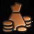 LoR Tutorial Plunder icon