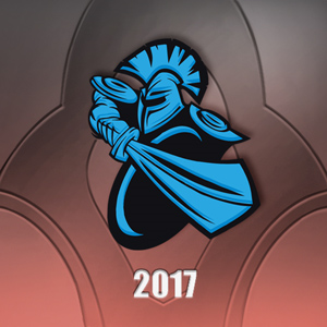 File:Newbee 2017 profileicon.png