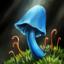 File:Sagely Spores item.png