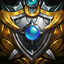 Season 2015 - Solo - Challenger 1 profileicon