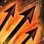 Telaruhn Firestorm