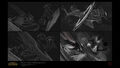 Dark Star 2017 concept 02.jpg