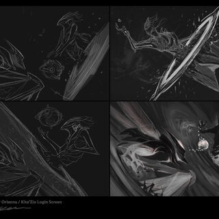 Dark Star 2017 Concept 2 (by Riot Artist <a rel=