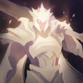 Eternal Reign profileicon.png
