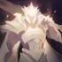 Eternal Reign profileicon