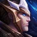 God-King Garen profileicon.png