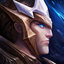 God-King Garen profileicon