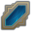 Howling Abyss icon.png