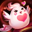ProfileIcon1458 Love Dove