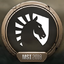 MSI 2018 Team Liquid profileicon