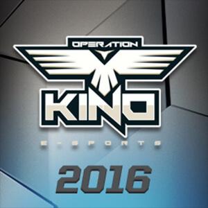 File:Operation Kino 2016 (Large) profileicon.png