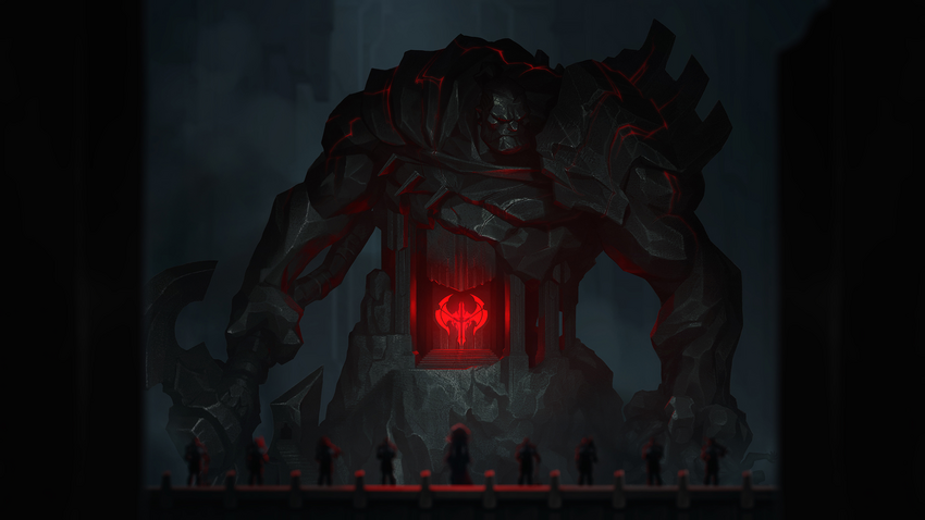 Sion Update Promo 4