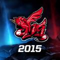 Worlds 2015 ahq e-Sports Club profileicon.png