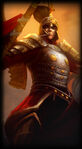 Xin Zhao WingedHussarLoading old