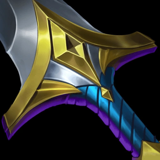BF Glaive Obj.png