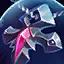 Banshee's Veil
