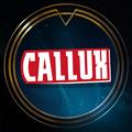 Callux Squad profileicon.png