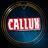 Callux Squad