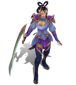 Diana LunarGoddess (Base).png