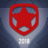 Gambit Esports 2018