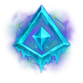 Glacial Augment rune.png