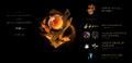 Honor Level 5 Rewards.png