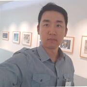 Jin Ho Yang