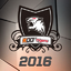 KOO Tigers 2016 profileicon
