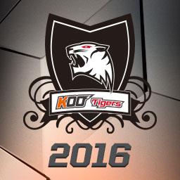 File:KOO Tigers 2016 profileicon.png