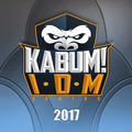 KaBuM! IDM Gaming 2017 profileicon.png
