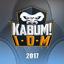 KaBuM! IDM Gaming 2017 profileicon