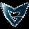 Samsung Galaxy Blue Logo.png Logo