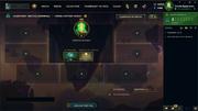 Teamfight Tactics Creación de partida