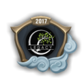 Worlds 2017 Legacy Esports Emote.png