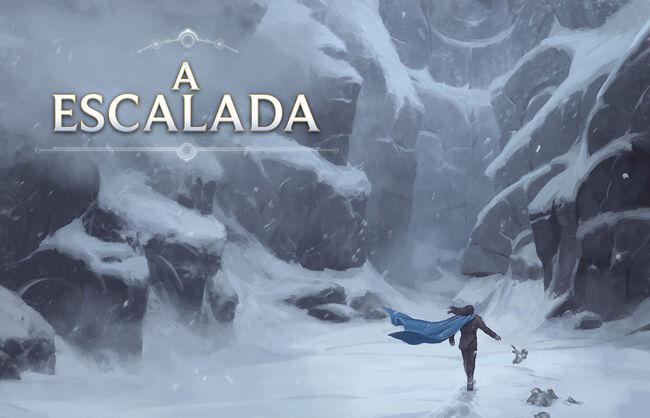 AEscaladacapa