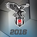 Beşiktaş e-Sports Club 2016 (Large) profileicon.png
